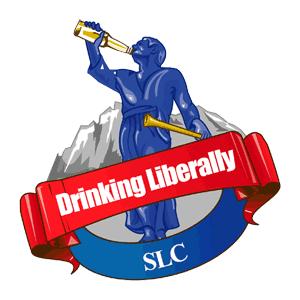 Salt Lake City Drinking Liberally